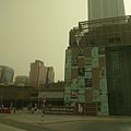 市區(AUH) (5).jpg