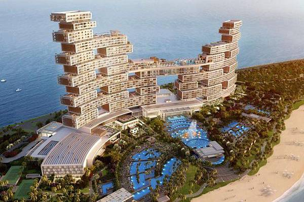 Royal Atlantis Resort&Residences.jpg