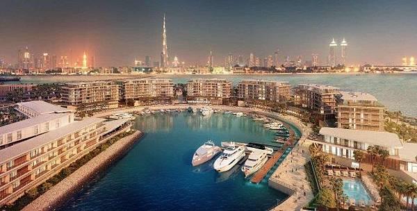 Bvlgari Resort(Dubai8.jpg