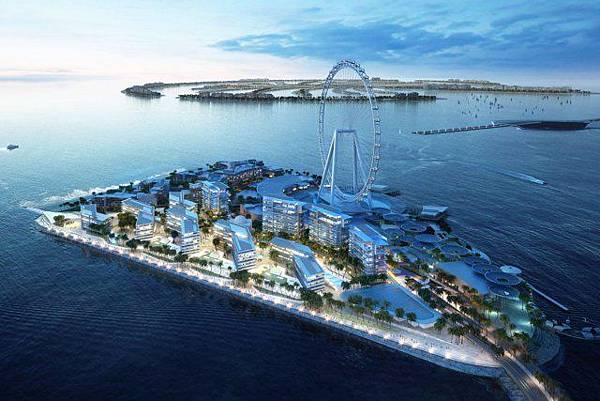 Venu-Bluewaters-Island-Hotel(dubai.jpg