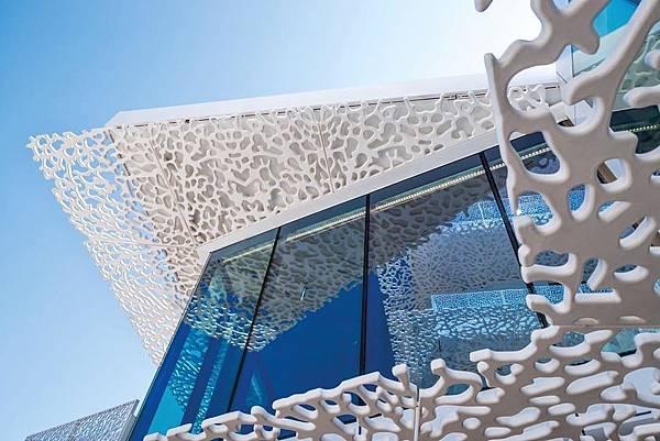 Bvlgari Resort(Dubai7.jpg