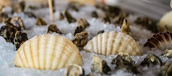 Madinat-jumeirah(restaurants-Rockfish Mediterranean seafood3.jpg