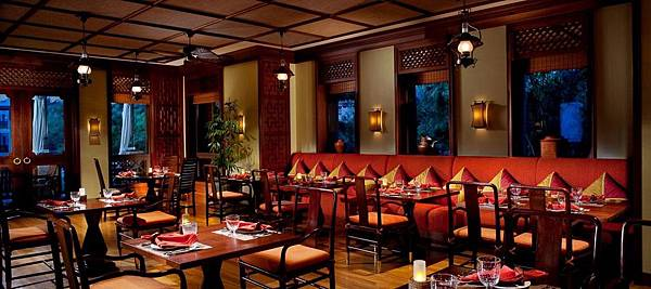 Madinat-jumeirah(restaurants- Pai Thai 4.jpg