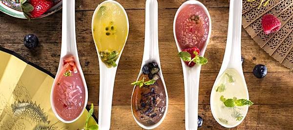 Madinat-jumeirah(restaurants-zheng9.jpg