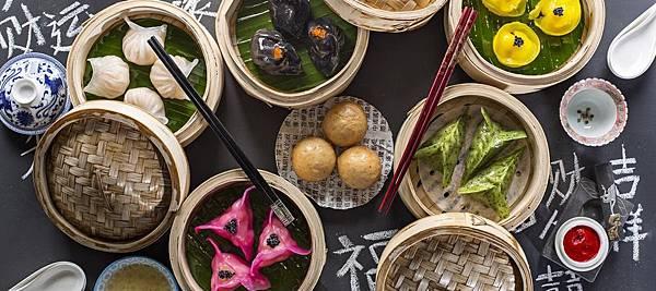 Madinat-jumeirah(restaurants-zheng8.jpg