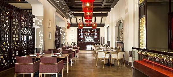 Madinat-jumeirah(restaurants-zheng6.jpg