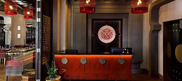 Madinat-jumeirah(restaurants-zheng5.jpg