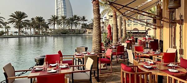 Madinat-jumeirah(restaurants-zheng4.jpg