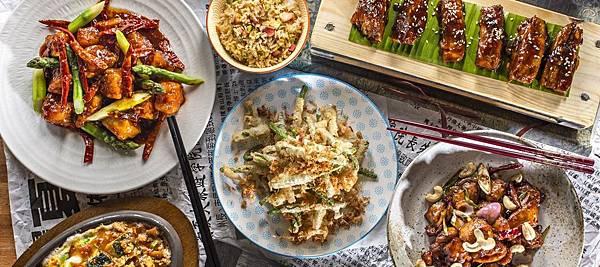Madinat-jumeirah(restaurants-zheng3.jpg