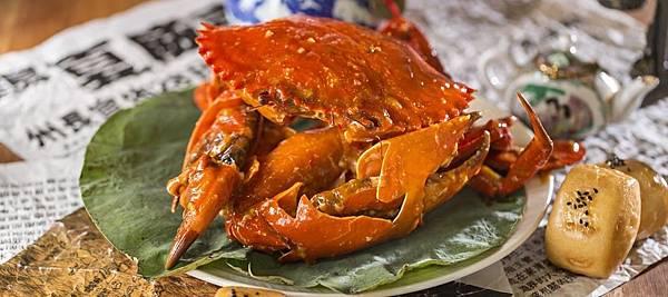 Madinat-jumeirah(restaurants-zheng1.jpg