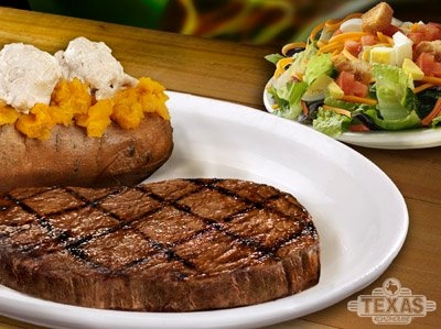 Texas Roadhouse(Dubai MallSirloin, Sweet Potato,.jpg