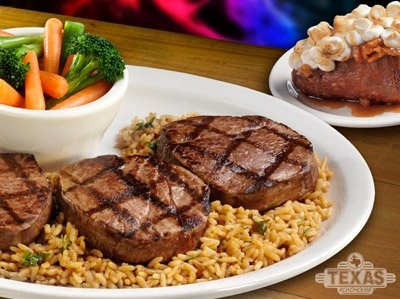 Texas Roadhouse(Dubai MallFilet Medallions, Fresh Vegetables,.jpg
