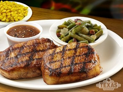 Texas Roadhouse(Dubai Mall1;Double Grilled Pork Chops.jpg