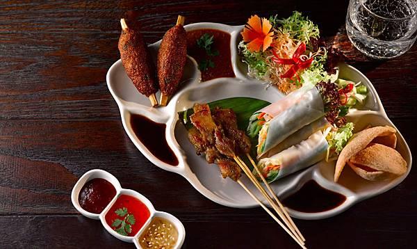 Dusit Thani(AUH,Thai restaurant, Benjarong2.jpg