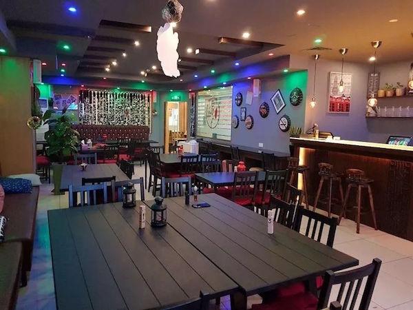 杜拜(思鄉音樂餐廳2.jpg