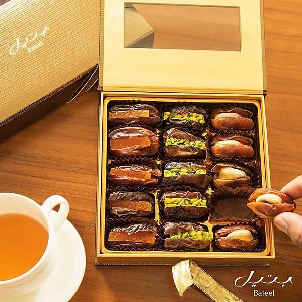 Bateel Date(Dubai4.jpg