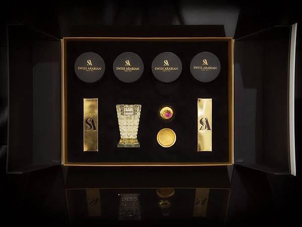 Swiss Araabian Perfume(Gift Pack.jpg