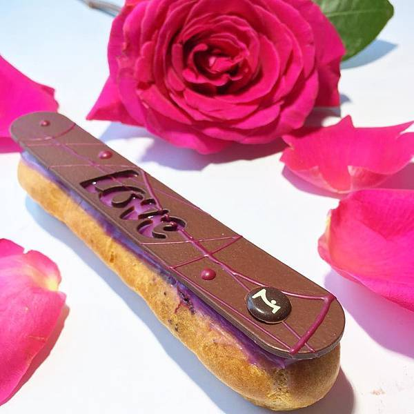 LA MAISON DU CHOCOLAT – PARIS(DUBAI MALL3.jpg