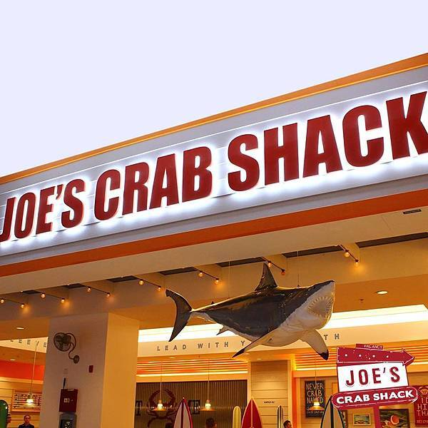 Joe's Crab Shack (DUBAI MALL31.jpg