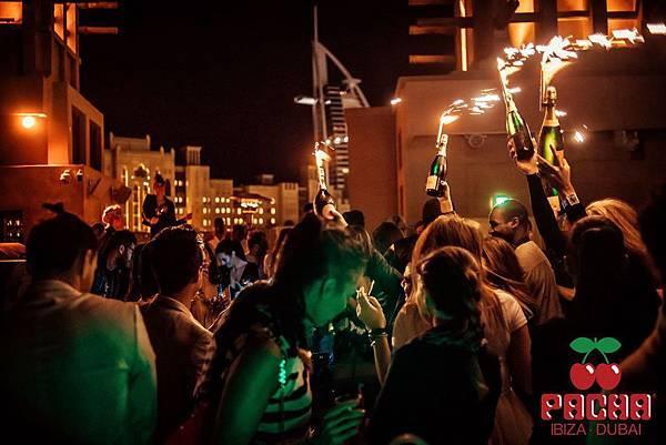 Pacha Ibiza nighclub(Dubai,Souk Madinat5.jpg