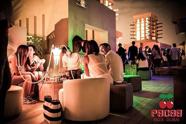 Pacha Ibiza nighclub(Dubai,Souk Madinat2.jpg