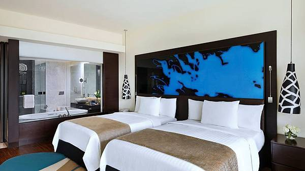 Marriott Hotel Al Forsan( Abu Dhabi 2.jpg