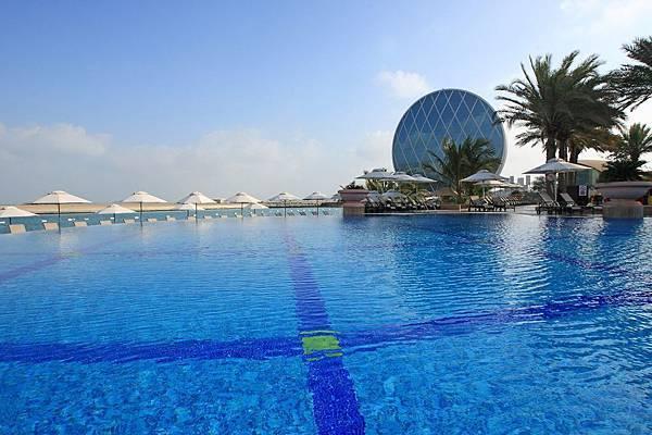 Al Raha Beach Hotel(AUH,POOL.jpg