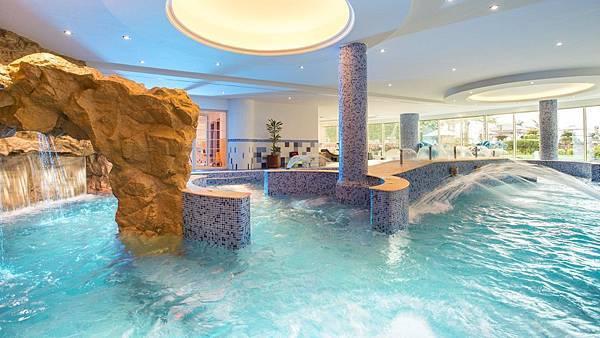 Al Raha Beach Hotel(AUH,SPA.jpg