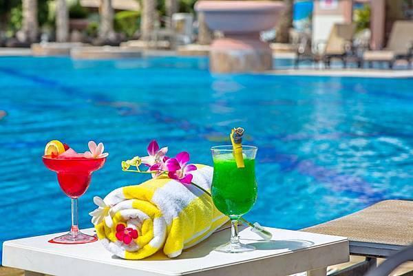 Al Raha Beach Hotel(AUH,15.jpg