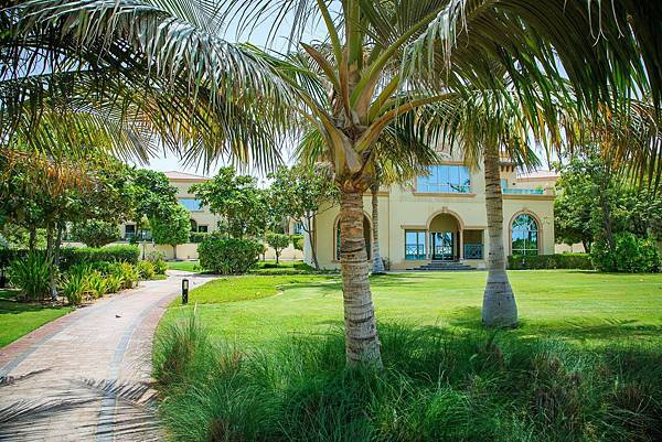 Al Raha Beach Hotel(AUH,13.jpg