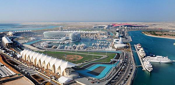 Ferrari WORLD(ARIEL VIEW.jpg