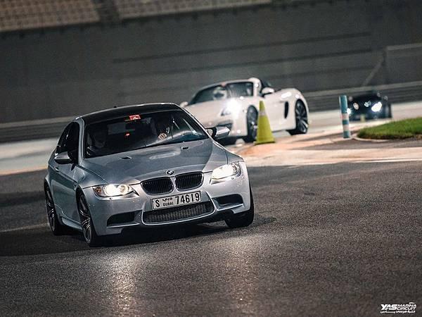 Yas Marina Circuit(超跑體驗AED1380起.jpg