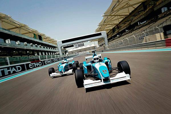 Yas Marina Circuit.jpg