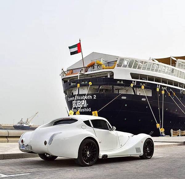 QE2(DUBAI2.jpg