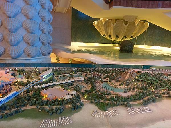 Atlantis Hotel (3).jpg
