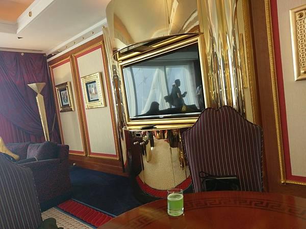 帆船飯店 (5).jpg