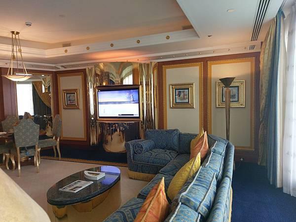 帆船飯店 (14).jpg