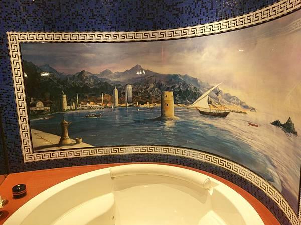 帆船飯店 (16).jpg