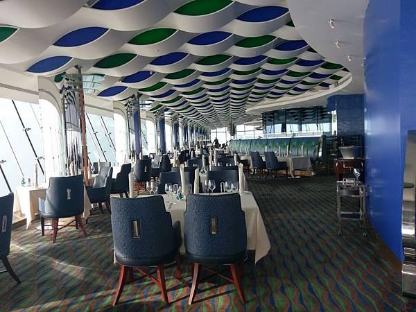帆船飯店 (30).jpg
