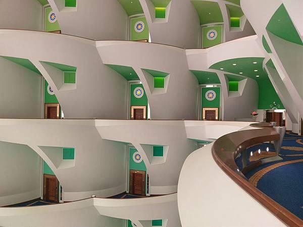 帆船飯店 (22).jpg