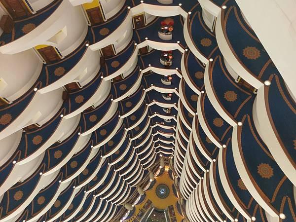 帆船飯店 (38).jpg