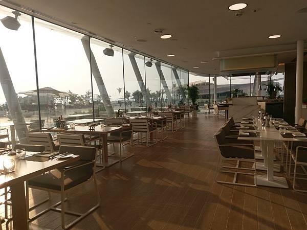 帆船飯店 (42).jpg