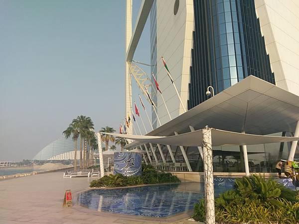 帆船飯店 (48).jpg