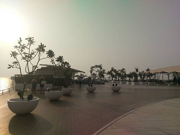 帆船飯店 (47).jpg