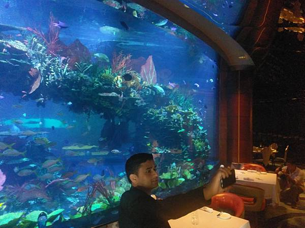 帆船(海底餐廳) (2).jpg