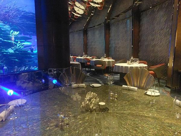 帆船(海底餐廳) (6).jpg