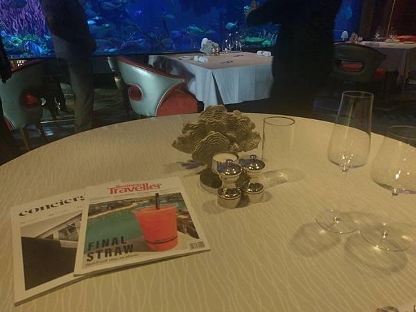 帆船(海底餐廳) (4).jpg