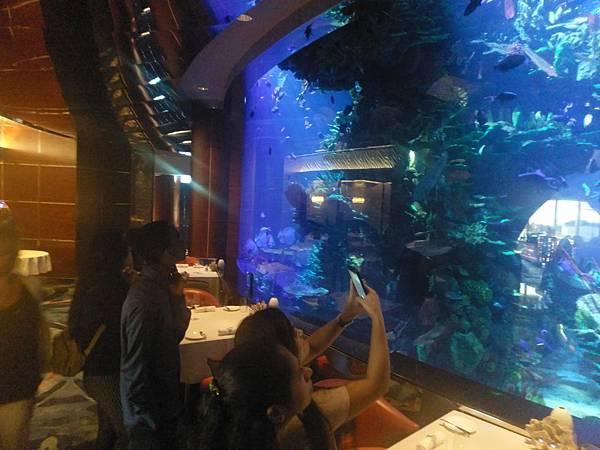 帆船(海底餐廳) (3).jpg