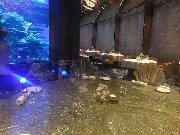 帆船(海底餐廳) (5).jpg
