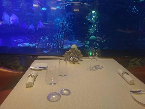 帆船(海底餐廳) (12).jpg